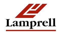 logo-klanten-lamprell