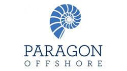 logo-klanten-paragon-offshore