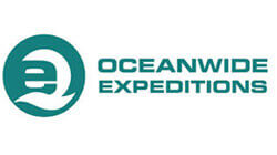 logo-oceanwide-expeditions